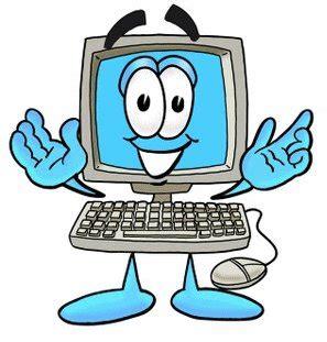 Computers education essay